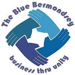 BB-Logo-1-4.jpeg