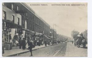 Blackburns-Terrace-Southwark-Park-Road-300x191.jpg