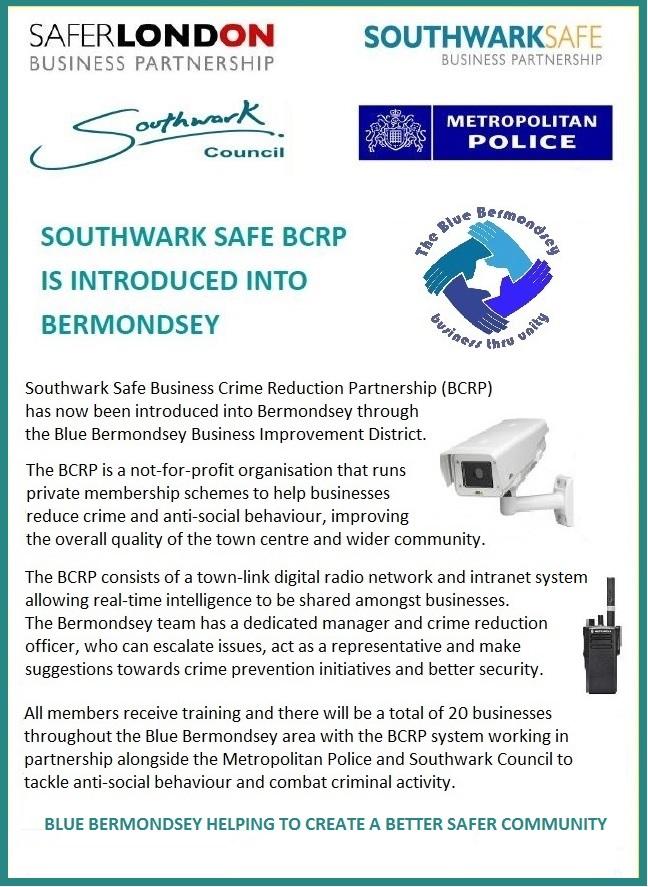 Safer-Southwark.jpg