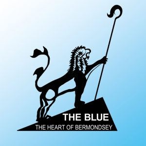 The-Blue-Bermondsey-Logo-Square-Gradient-300x300.jpg