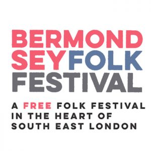 Bermondsey Folk Festival