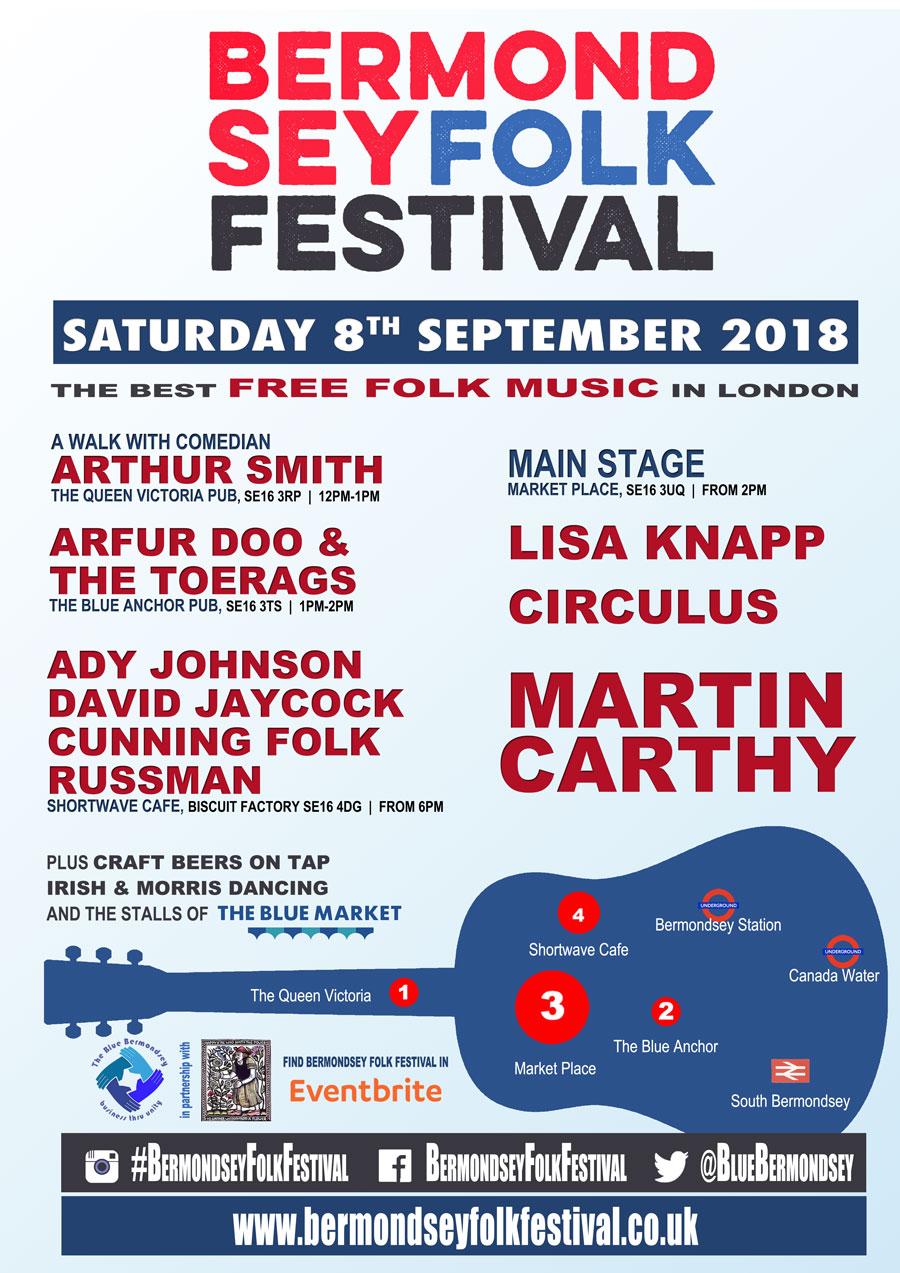 Bermondey-Folk-Festival-2018-Poster-FINAL