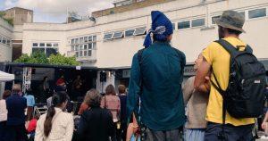 Bermondsey-Folk-Festival-2017-73-Low-Res-300x158.jpg