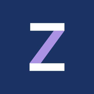 izettle logo_400x400