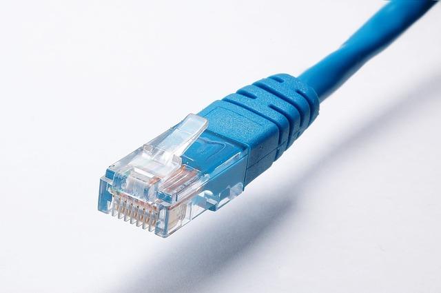 Connected Southwark - Gigabit voucher scheme